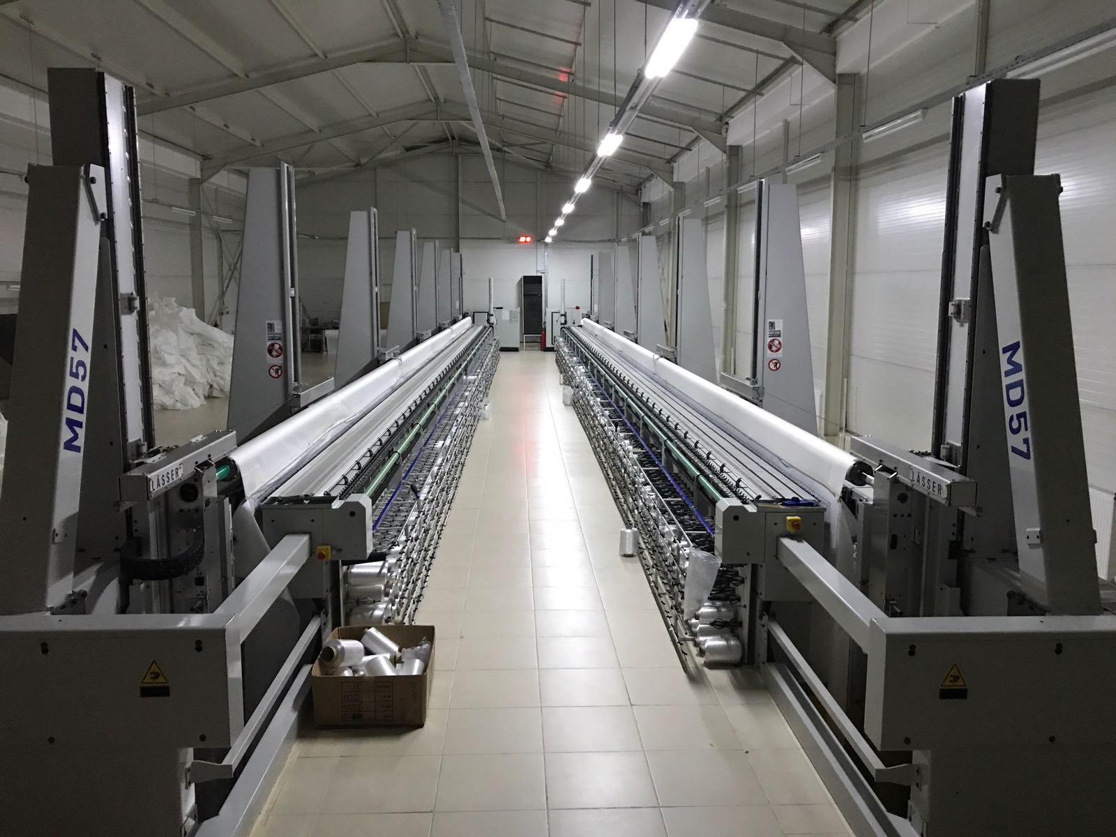 Zenon Tekstil